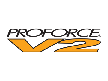 PROFORCE V2