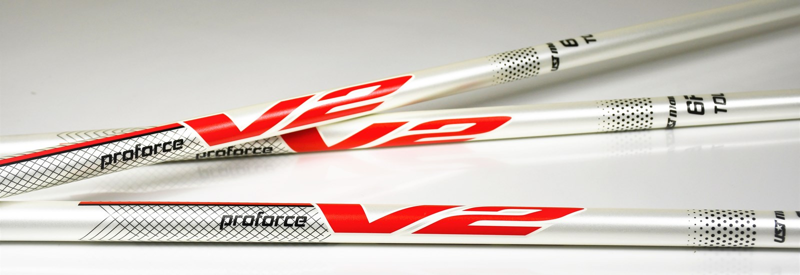 PROFORCE V2 Tour Wood