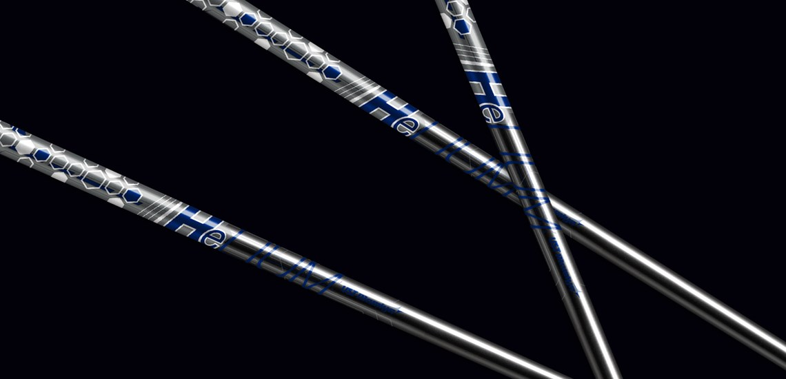 UST Mamiya launches HeLIUM
